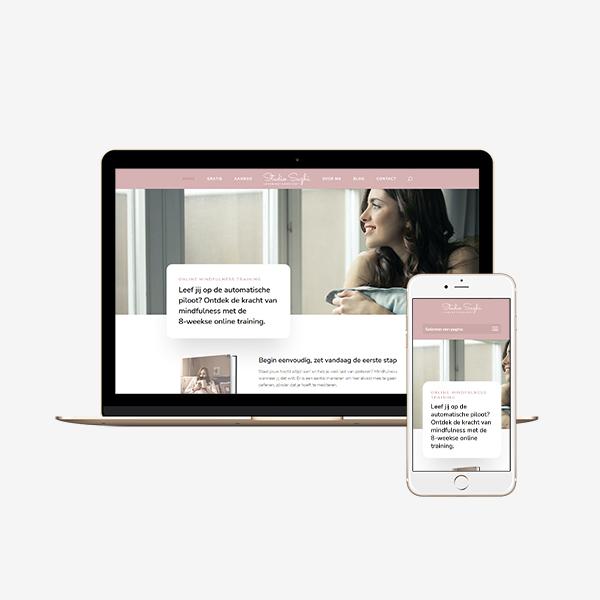 Portfolio Brainwise - Studio Suzhi